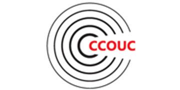 CCOUC