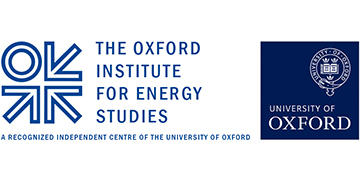 Oxford Institute for Energy Studies